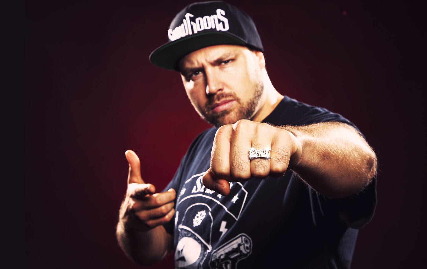 DJ Crypt